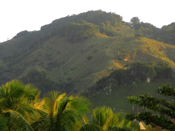 dominican-republic-1345311