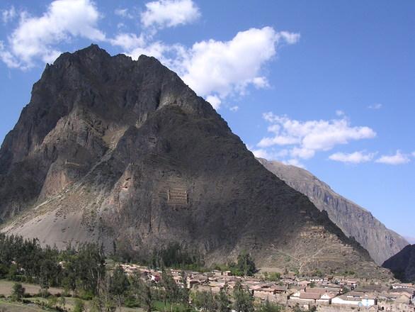 peru-1-1393901