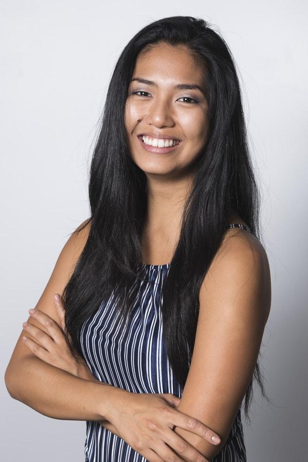 Emillee Hernandez